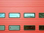 Puertas automáticas seccionales alta eficiencia energética