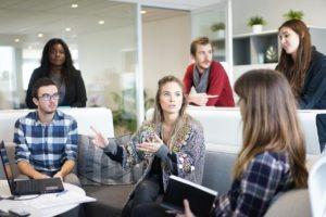 5 puntos para contratar en empresas