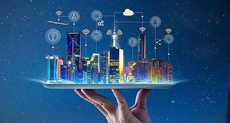 digital-transformation-for-companies.jpg