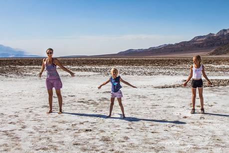 things-to-do-in-death-valley-national-park ▷ Comente sobre 30 lugares increíbles para visitar en California para su lista de deseos de California en 9 de las mejores playas de California