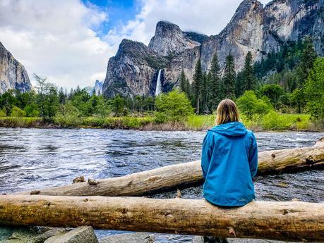 best-things-to-do-in-yosemite-nationa-park-california ▷ Comente sobre 30 lugares increíbles para visitar en California para su lista de deseos de California en 9 de las mejores playas de California