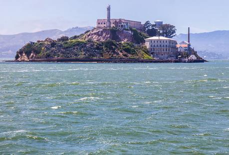 IMG_4795 ▷ Comente sobre 30 lugares increíbles para visitar en California para su lista de deseos de California en 9 de las mejores playas de California