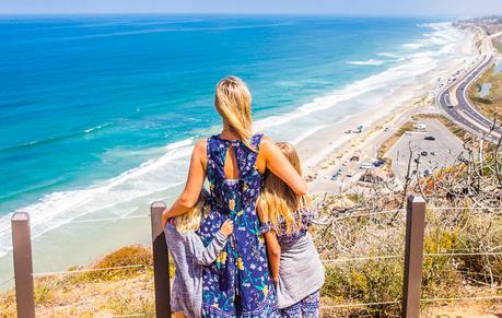 places-to-visit-in-california-bucket-list ▷ Comente sobre 30 lugares increíbles para visitar en California para su lista de deseos de California en 9 de las mejores playas de California
