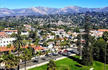 places-to-visit-in-california-1-1 ▷ Comente sobre 30 lugares increíbles para visitar en California para su lista de deseos de California en 9 de las mejores playas de California