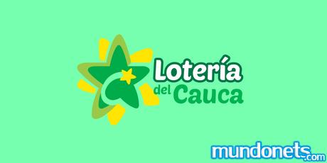 Lotería del Cauca 7 de septiembre 2019