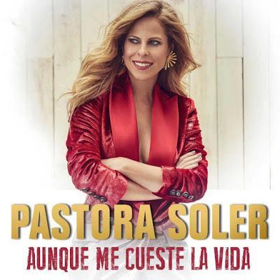 PASTORA SOLER PRESENTA