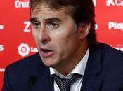 retos Sevilla para temporada 2019-2020