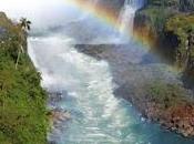 Cataratas Iguazú Brasil