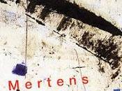 Mertens Sense Place (1992)