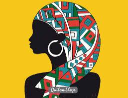 Lo que hay que saber sobre LITERATURA AFRO...