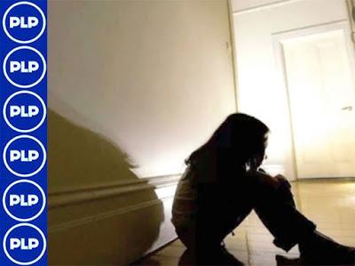 En Cañete:  UN PADRE VIOLA A SU HIJA DE 14 AÑOS