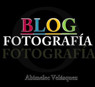 BLOG FOTOGRAFÍA (PARTE 17: EL LAGUITO)