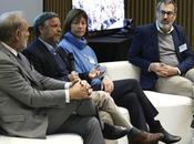 Argentina: 1ra. Jornada Nacional Telesalud.