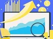 Cinco ventajas marketing digital