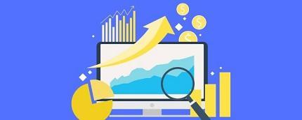 Cinco ventajas del marketing digital
