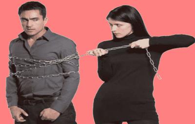 Síndrome de Otelo: Qué es y cómo afecta a la relación 💔