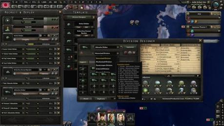 hearts_of_iron_IV