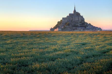 western_europe ▷ 6 regiones más bellas de Europa