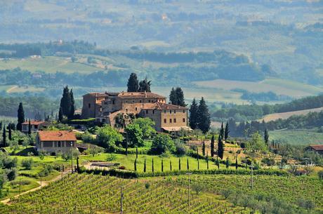 southern_europe ▷ 6 regiones más bellas de Europa