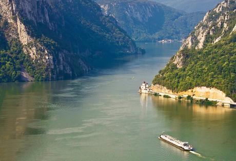 balkans ▷ 6 regiones más bellas de Europa