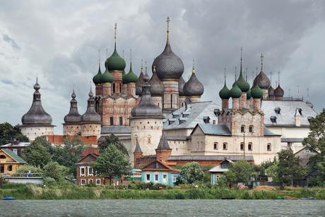 eastern_europe ▷ 6 regiones más bellas de Europa