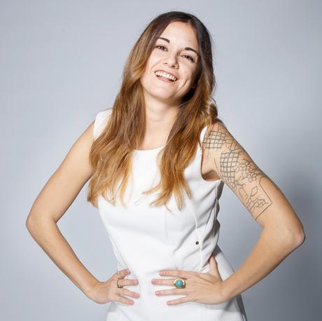 Lorena-Molinero-Mindfulness