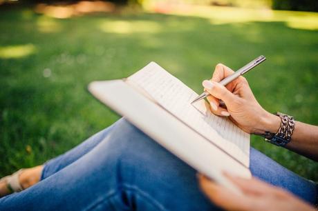 Cómo la escritura puede convertirse en tu mejor terapia