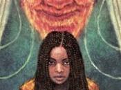 Nalo Hopkinson: Hija Legbara