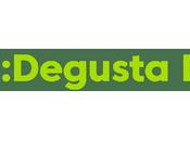 """DEGUSTABOX """"¡Vuelta cole trabajo!"""" Agosto 2019"""