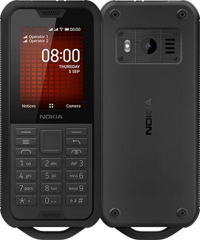 Conoce los nuevos teléfonos de Nokia que redefinirán sus segmentos de smartphones y feature phones
