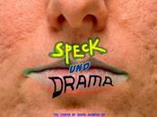 SPECK DRAMA drama being ignored