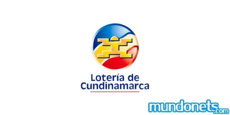 Lotería de Cundinamarca 9 de septiembre 2019