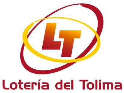 Lotería del Tolima 9 de septiembre 2019