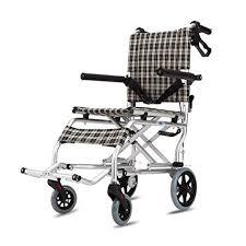 Resultado de imagen de silla de ruedas anciana