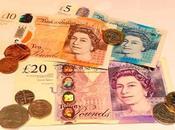 Dónde cambiar euros libras: Mejor sitio para timen…