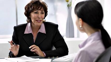 assertive-employee.jpg