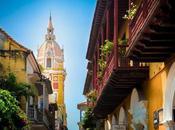 Dónde alojarse Cartagena Indias: mejores zonas