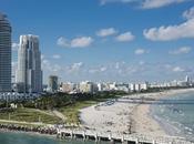 Dónde alojarse Miami: mejores zonas