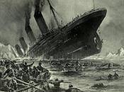 quién pertenece barco hundido?
