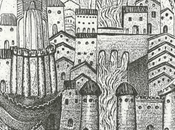 1668 Fortificación Santander para combatir Armada Francesa:trincheras, baluartes barbacanas, artillería, mosquetes, arcabuces pólvora, cuerda plomo