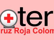 Lotería Cruz Roja septiembre 2019