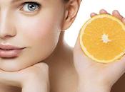 Vitamina cosmeticos: ¿marketing realidad? hechos sobre vitamina probablemente desconocias