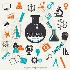¿La ciencia es subjetiva u objetiva ?