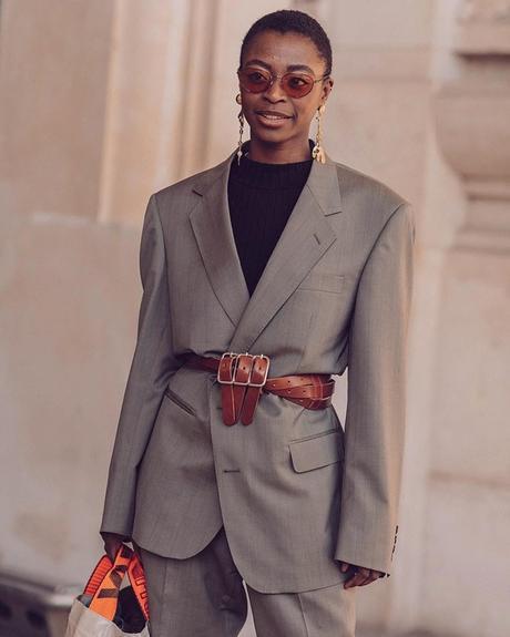 Complementos de moda para la nueva temporada otoño 2019