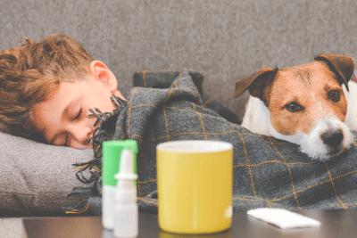 niños-con-gripes-y-como-solucionarlo-con-nutrientes-naturales