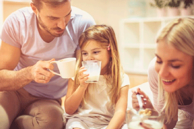 las-leches-fermentadas-son-alimentos-funcionales-que-mejoran-la-salud-de-los-niños
