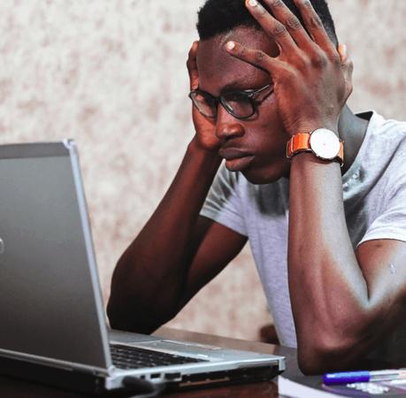 Sentir vocación por un trabajo amortiguaría los efectos del aburrimiento laboral