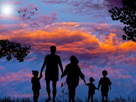 1565661699_Los-mejores-destinos-de-vacaciones-en-familia Planes para abuelos y nietos: por qué animarlos a hacer un viaje