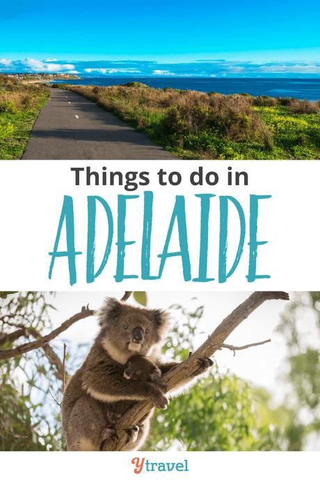 238201_ThingsToDoInAdelaide-v2_72518 ▷ Opina sobre Cosas que hacer en Adelaida - guía de la ciudad por Cosas que hacer en Adelaida - guía de la ciudad - My Fashion Blog