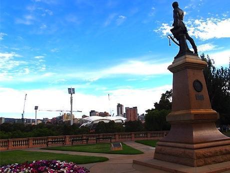 Adelaide-Lights-Point-City-Landscape ▷ Opina sobre Cosas que hacer en Adelaida - guía de la ciudad por Cosas que hacer en Adelaida - guía de la ciudad - My Fashion Blog